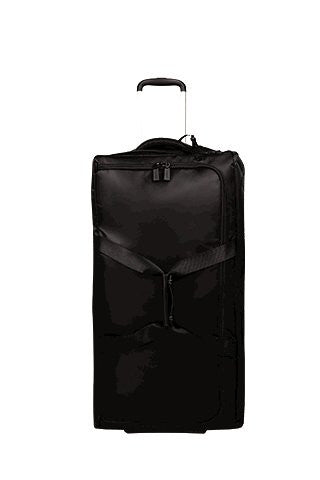 "Lipault Paris 0% Pliable 30"" Wheeled Travel Duffel"
