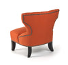 Raylen Club Chair