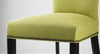 Bourne Green Dining Chair