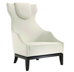 Maxim Chair