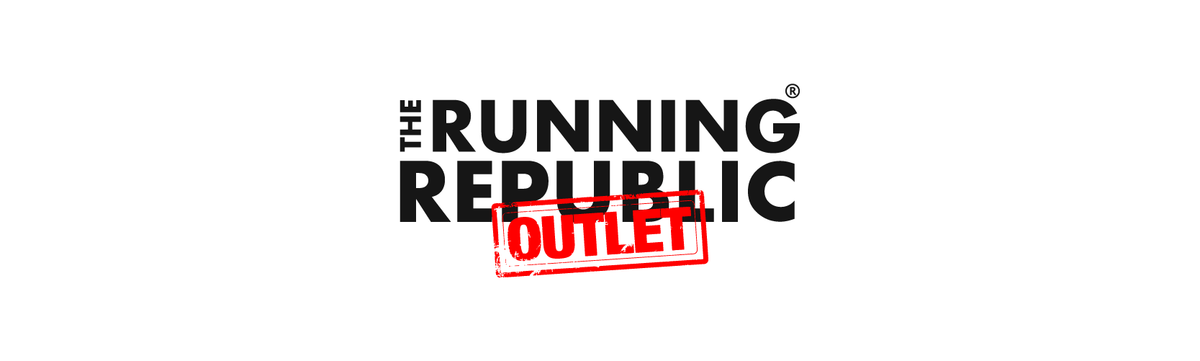 The Running Republic Outlet