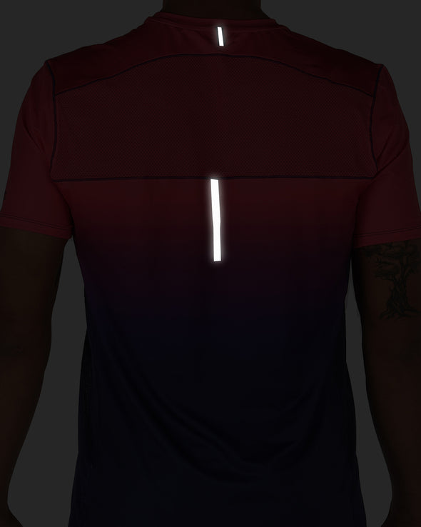Men's Ultra Light Tee