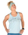 Women's Ultra Light Tank Top