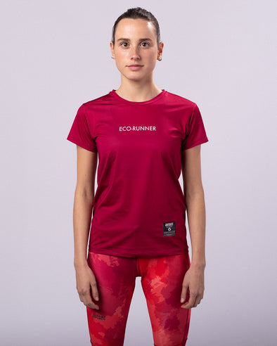 Women's Essentials Tee 2.0
