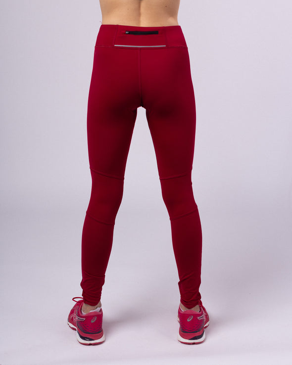 Women's High Waist Legging 2.0