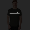 Men's Ultra Light Tee 2.0