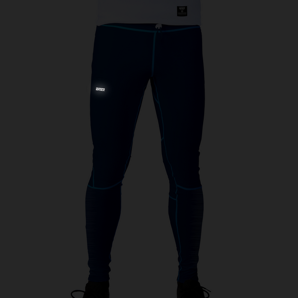 Men's Long Tight 2.0