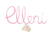 Elleni the Label