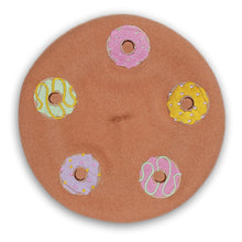 Load image into Gallery viewer, Donut Beret