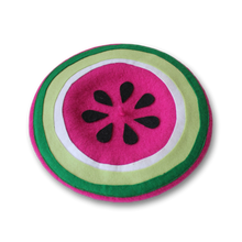 Load image into Gallery viewer, Watermelon Beret