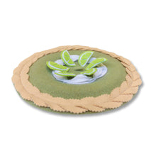 Load image into Gallery viewer, Key Lime Pie Beret
