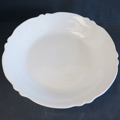 Feston Creuse PB shallow plate