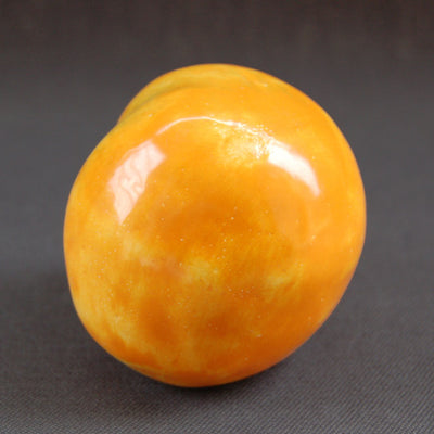 Earthenware Apricot