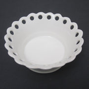 Malicorne Anne bowl
