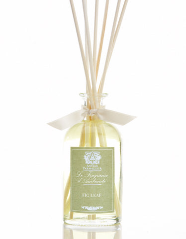Antica Farmacista Fig Leaf Diffuser