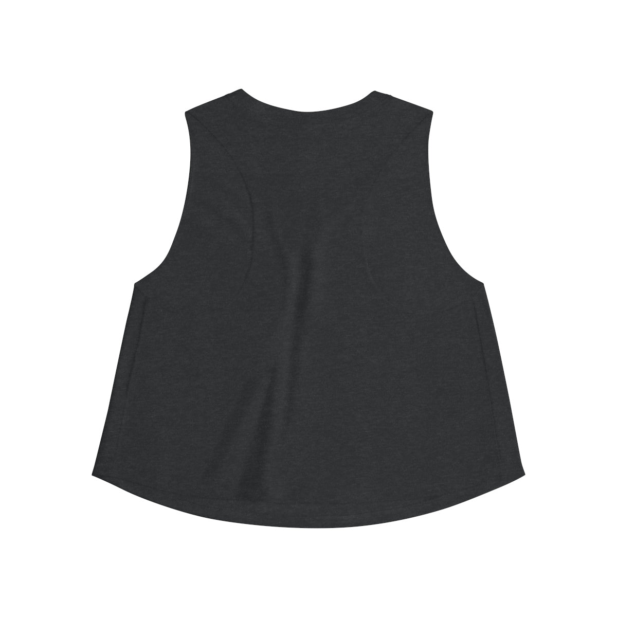 Real Estate InvestHer Women's Crop top