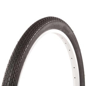 Evo cruiser bike tire - Raw Skin Surf Shack