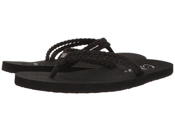 Cobian Leucadia Sandals - Raw Skin Surf Shack