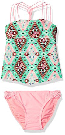 Gossip Girl Aztec Harvest Separates