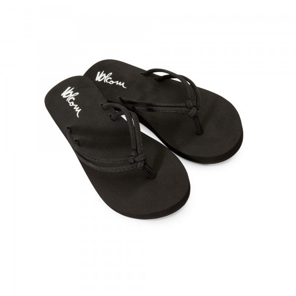 Volcom Forever and Ever Youth Sandal