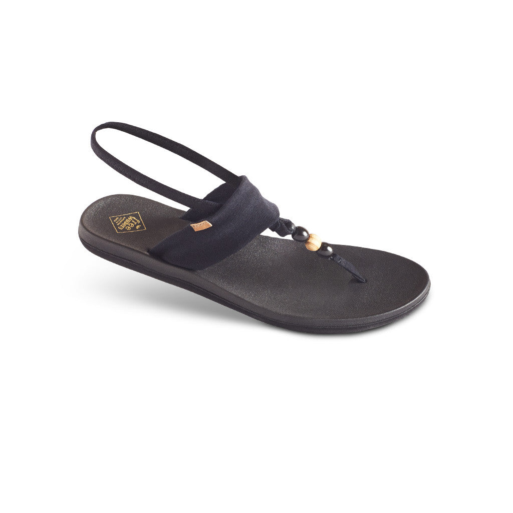 Freewaters Tessa Sandal