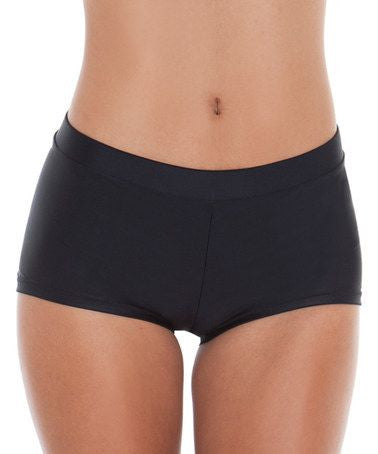 Gossip Solid Boy Short