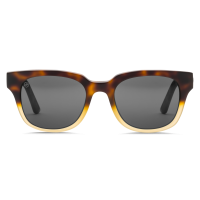 Electric Overdrive Sunglasses - Raw Skin Surf Shack