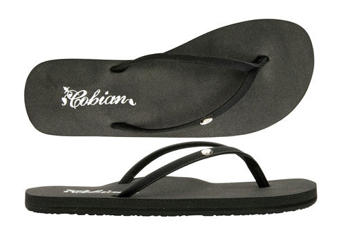 Cobian Nias Bounce Sandals - Raw Skin Surf Shack