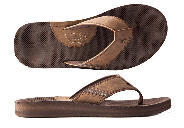 Cobian ARV2 Sandals