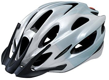 Avenir Conlis Performance Cycling Helmet - Raw Skin Surf Shack