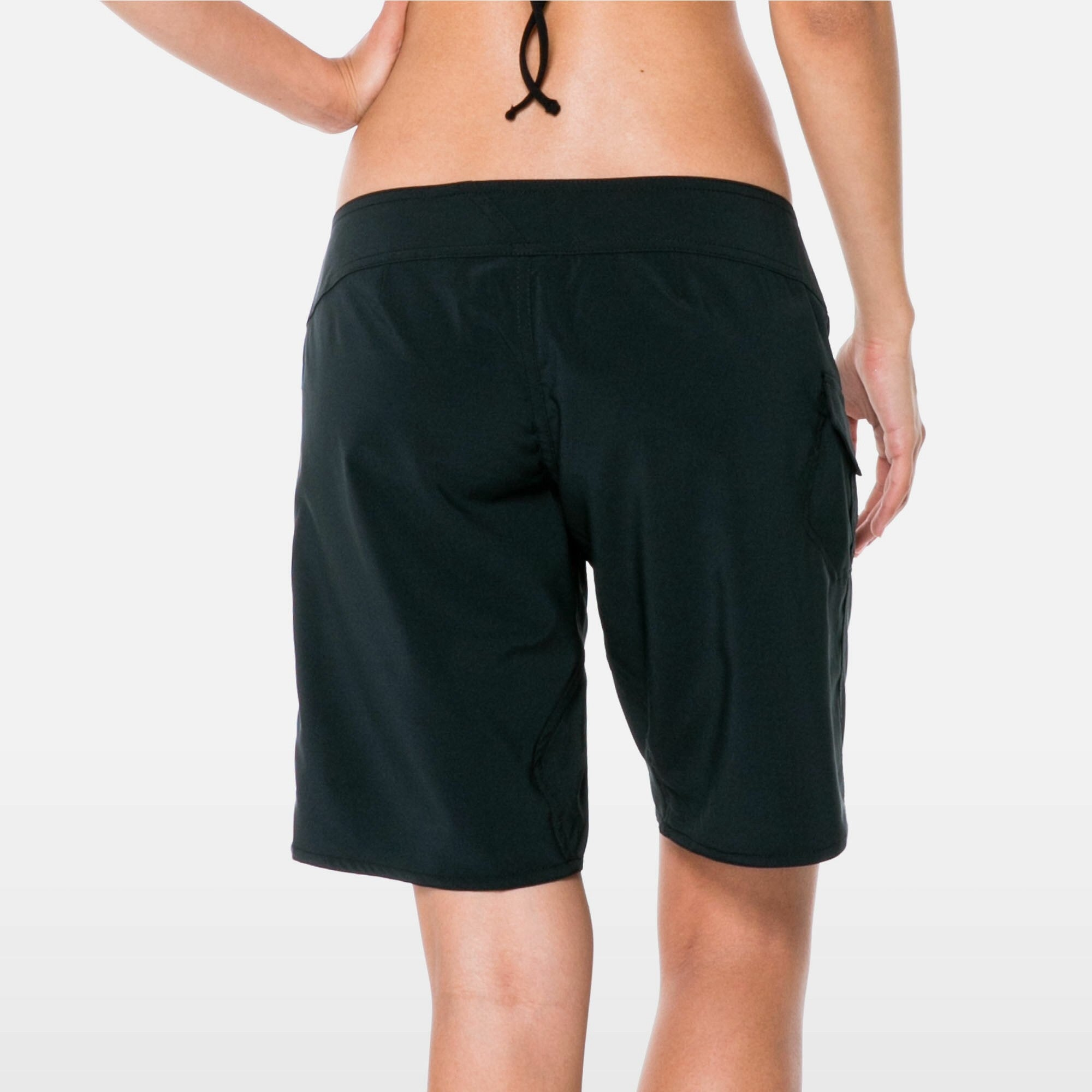 Volcom Seams Stoned 9 Boardshort