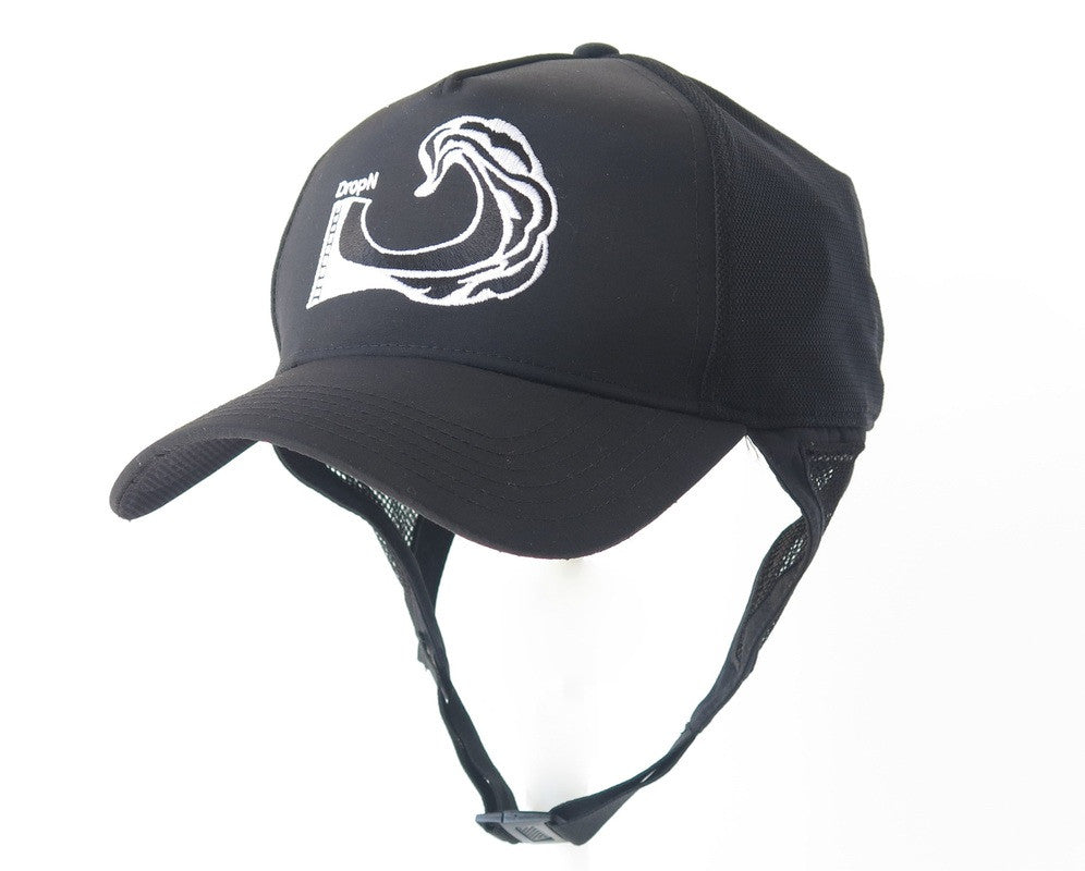 Drop-N Surf Hat
