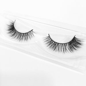 Burlesque - Coco Mink Lashes