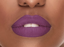 Load image into Gallery viewer, Magenta High-Pigment, Silk Matte Lipstick - Coco Mink Lashes