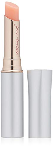 Just Kissed Lip and Cheek Stain, Forever Pink, 0.10 oz. - Coco Mink Lashes