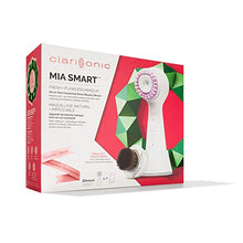 Load image into Gallery viewer, Clarisonic Mia Smart Facial Cleansing - Coco Mink Lashes
