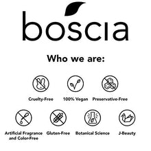 Load image into Gallery viewer, Boscia Clear Complexion Blotting Linens, Vegan, Cruelty-Free - Coco Mink Lashes