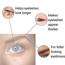Load image into Gallery viewer, Organys Lash & Brow Serum - Coco Mink Lashes