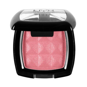NYX Professional Makeup Powder Blush, Pinched, 0.14  Ounce - Coco Mink Lashes