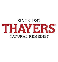 Load image into Gallery viewer, Thayers Alcohol-Free Cucumber Witch Hazel Facial Toner with Aloe Vera Formula - Coco Mink Lashes
