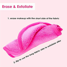 Load image into Gallery viewer, Makeup Eraser, Original Pink