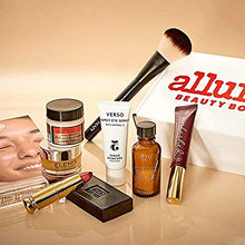 Load image into Gallery viewer, Allure Beauty Box - Luxury Beauty and Make Up Subscription Box