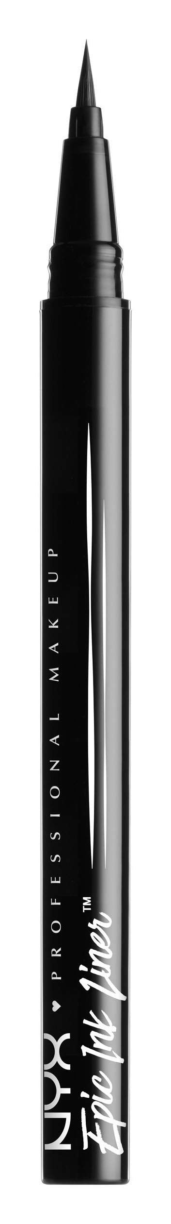 NYX PROFESSIONAL MAKEUP Epic Ink Liner - Coco Mink Lashes