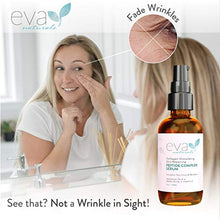 Load image into Gallery viewer, Peptide Complex Serum by Eva Naturals (2 oz) - Coco Mink Lashes