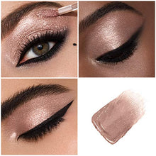 Load image into Gallery viewer, Lady Gaga: Glam Attack Liquid Shimmer Powder, Liquid Eyeshadow, Aphrodite - Coco Mink Lashes