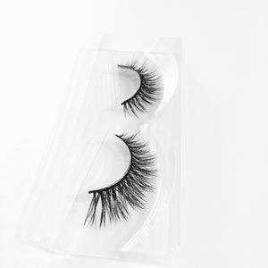 Marylin - Coco Mink Lashes