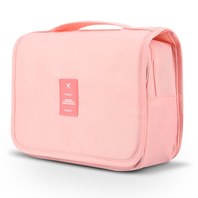 Cosmetic Pouch Bag For Travel