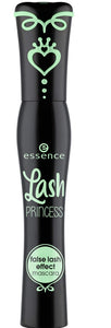 Eessence | Lash Princess False Lash Effect Mascara | Gluten & Cruelty Free - Coco Mink Lashes
