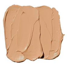 Load image into Gallery viewer, e.l.f. Flawless Finish Foundation, Semi-Matte, Long-Lasting Liquid Makeup, SPF 15, Sand, 0.68 Fl Oz