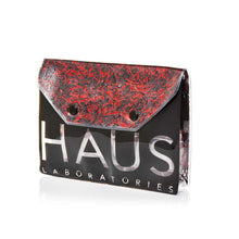 Load image into Gallery viewer, HAUS LABORATORIES by Lady Gaga: HAUS of Collections: 3-Piece Set